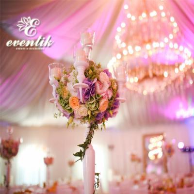 Eventik Qatar Events & Occasions