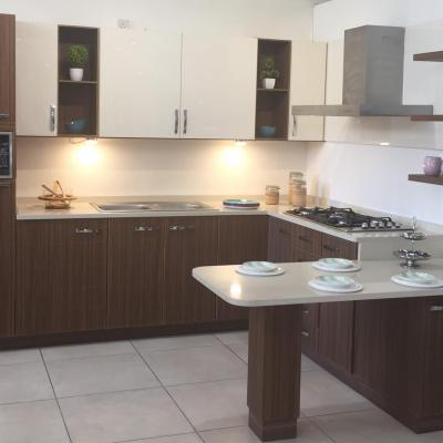 Abdin Kitchens