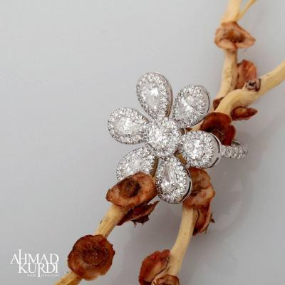 Ahmed Kurdi Fine Jewellery