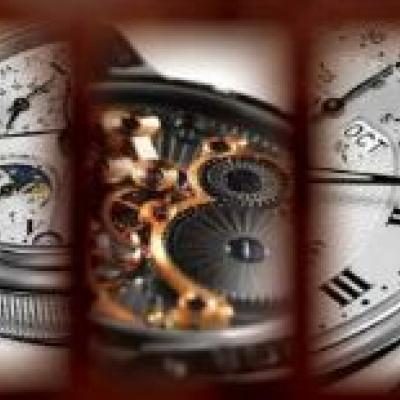 Al Asala Jewellery