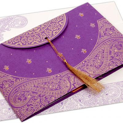 Al Awael Wedding Cards