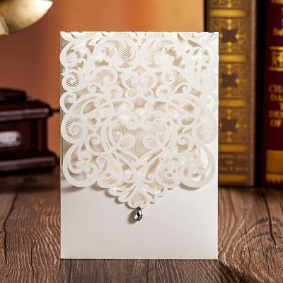 Al Banafsaj Wedding Cards Oman