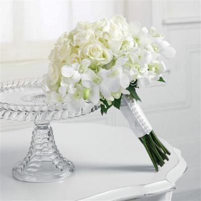 Al Bustan Flowers