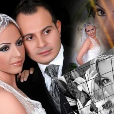 Al Emad Studio