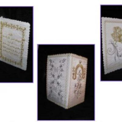 Al Farasha Al Jameelah For Invitation Cards