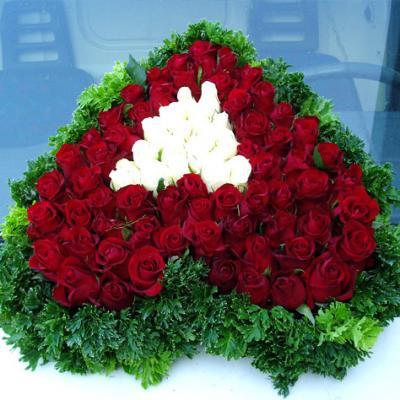 Al Jowder Flowers