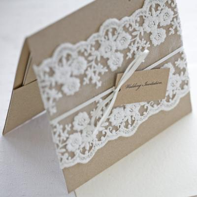Al Masar Wedding Cards
