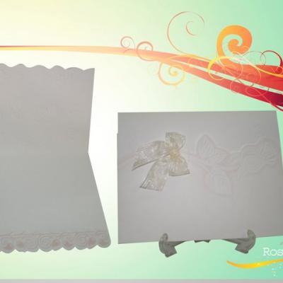 Al Nahda Press For Invitation Cards