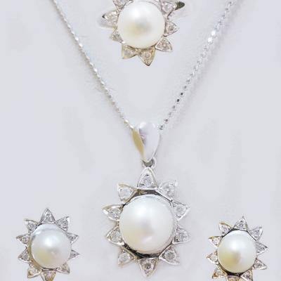 Al Sulaiman Jewellery