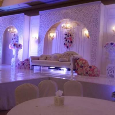 Al Yaqoot Al Abydh Events & Weddings