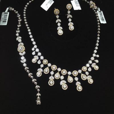AlArab Diamond