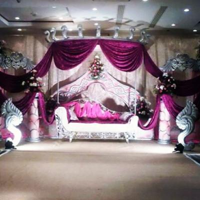 Alawtar Althahbeh Wedding Planner