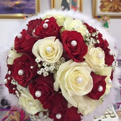 alazad flower