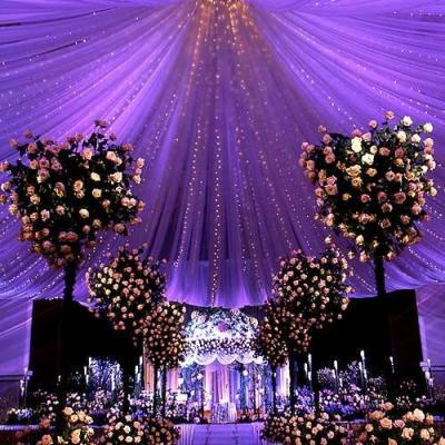 Aljaian Wedding Hall