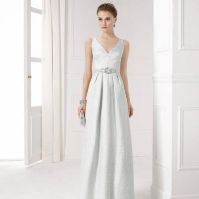 Anna Bridal Boutique