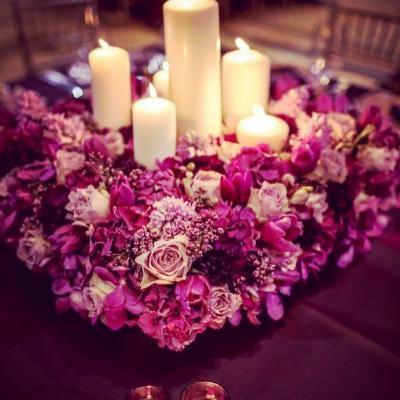Delisse Art & Floral