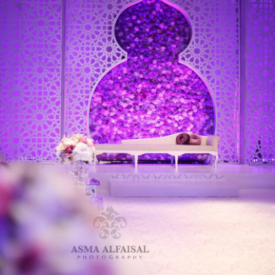 Asma Alfaisal Photographer