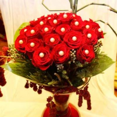 Atheer Flowers