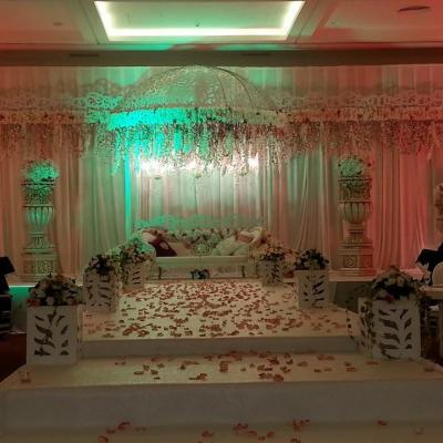 Bait Al Saada Wedding Services
