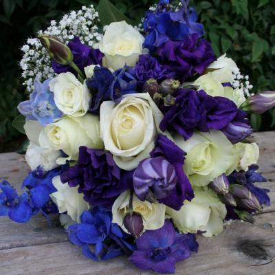 Bambino Flowers