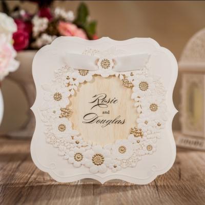 بيونو جرافيكس لبطاقات الزفاف