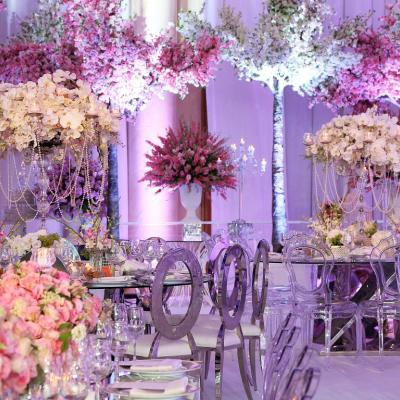 Mine Weddings and Events