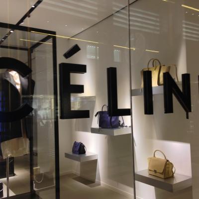 Celine Kuwait