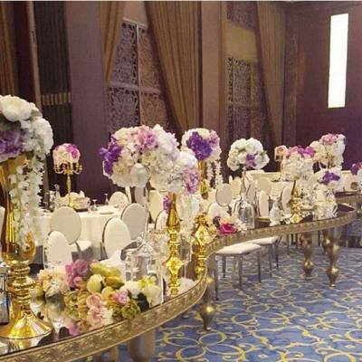 كلاسيكيات للحفلات والاعراس