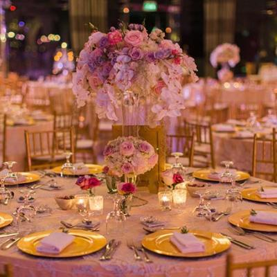 Cloud Nine Weddings and Events