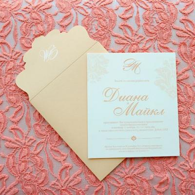 Creative Box Designs For Invitation Cards
