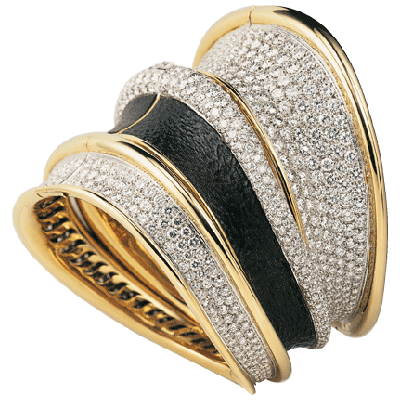 Damiani Jewellery