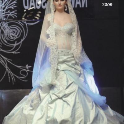Dar Shamel Fashion