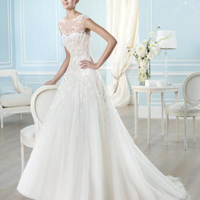 بوتيك العروس البيضاء