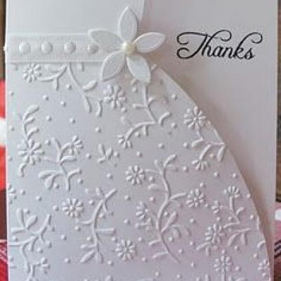 Emirates Wedding Cards