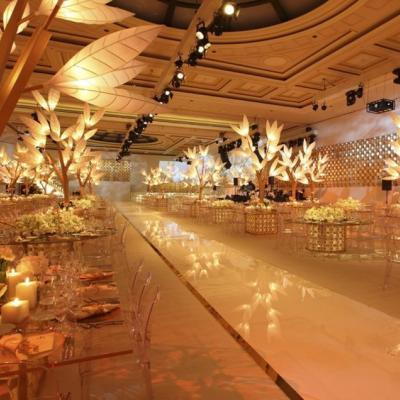 Evento Events and Wedding Planner