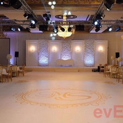 Evento Wedding Planning