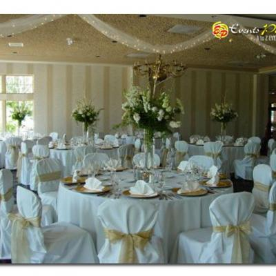 Event Paradise Wedding Planners