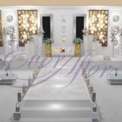 Ever After Wedding Planners