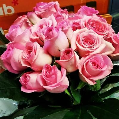 Fanan Flowers