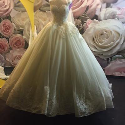Farahy Kuwait Dresses