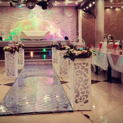 Firdous Wedding Hall
