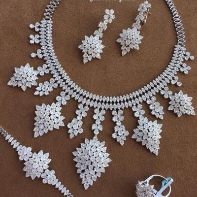 Future Jewellery