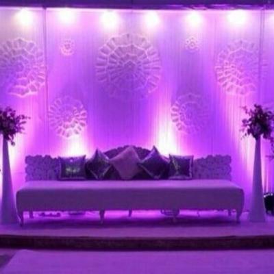 Ghazal Weddings