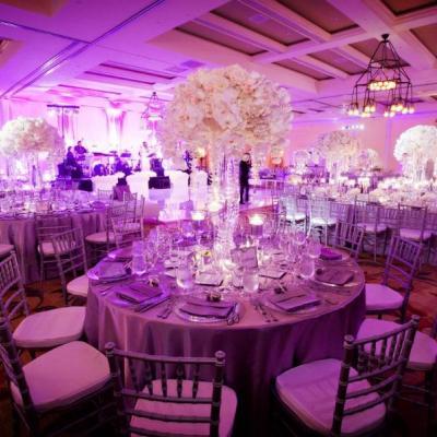 Gloriosa Weddings
