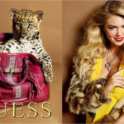 Guess Accessories Kuwait