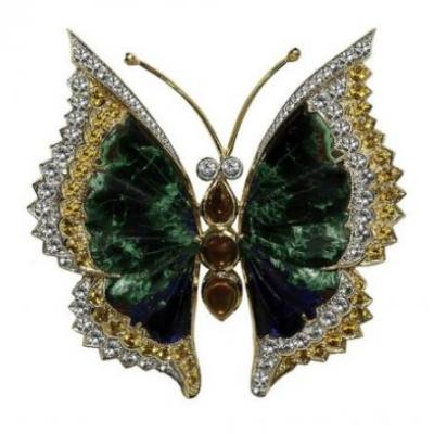 Halim Jewellery