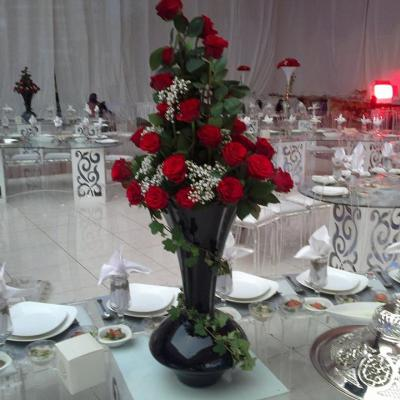Hamasat  Wedding Service