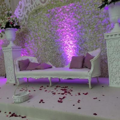 Haya Al-Zabin Wedding Hall