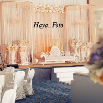 Haya Alfalasi Photographer