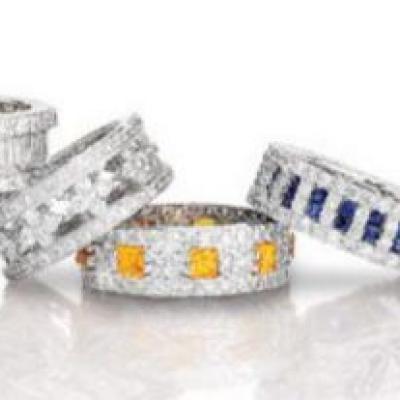 Himat Jewellers